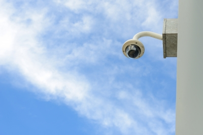 Benefits of HD CCTV